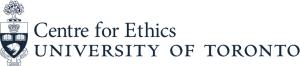 UOFT_C4E_Logo_4c copy