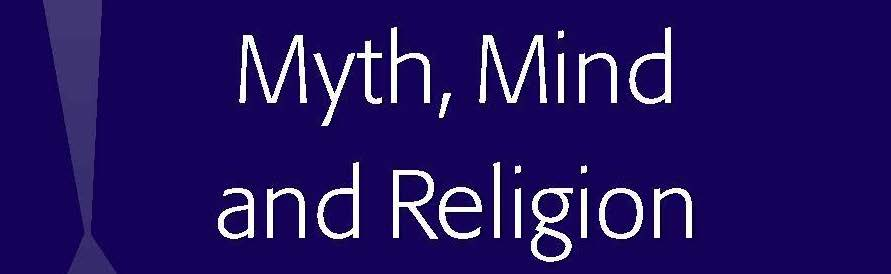 Myth, Mind and Religion_banner copy